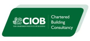 CIOB-Chartered-Building-Consultancy-Logo